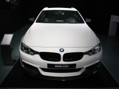 bmw 4-series pic #101590