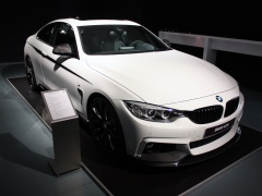 bmw 4-series pic #101591