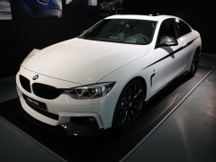 bmw 4-series pic #101593