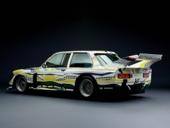 bmw art cars pic #10328