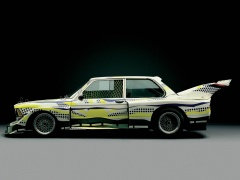 bmw art cars pic #10330