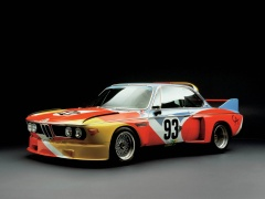 bmw art cars pic #10332