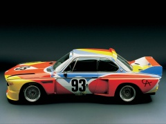 bmw art cars pic #10333