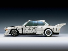 bmw art cars pic #10340