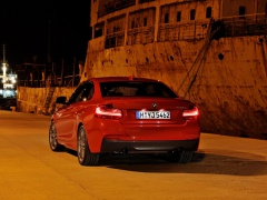 bmw 2-series coupe 2014 pic #103913