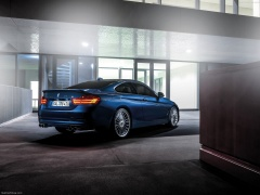 bmw alpina b4 bi-turbo coupe pic #106797