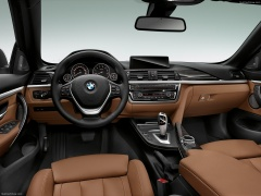 bmw 4-series convertible pic #107379