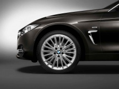 4-Series Gran Coupe photo #107559