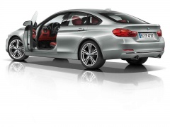 4-Series Gran Coupe photo #107560