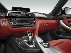 bmw 4-series gran coupe pic #107586