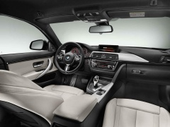 bmw 4-series gran coupe pic #107591