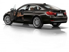 4-Series Gran Coupe photo #107626