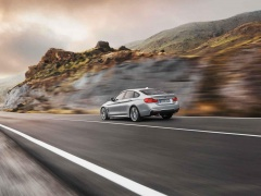4-Series Gran Coupe photo #107648