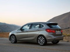 bmw 2-series active tourer pic #109113