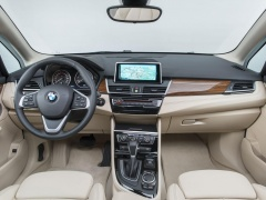 bmw 2-series active tourer pic #109175