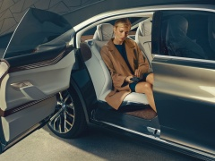 bmw vision future luxury pic #117192
