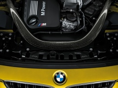 bmw m4 coupe pic #118673