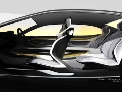 bmw vision future luxury pic #119855
