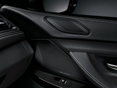 bmw 6-series gran coupe bang & olufsen edition pic #120709