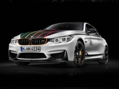 bmw m4 coupe pic #130869