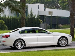 6-series Gran Coupe photo #134323