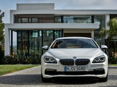 6-series Gran Coupe photo #134325
