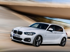 bmw 1-series pic #136284