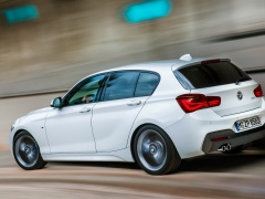 bmw 1-series pic #136288