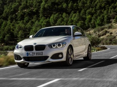 bmw 1-series pic #136298