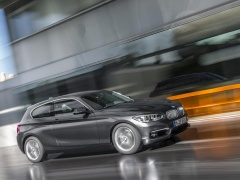 bmw 1-series pic #138026