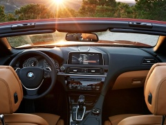 bmw 6-series pic #138426