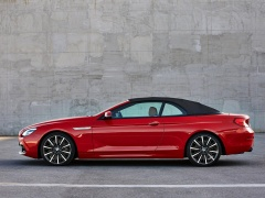 bmw 6-series pic #138480