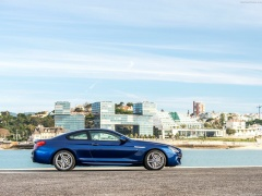 bmw 6-series coupe pic #139485