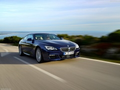 6-Series Coupe photo #139496