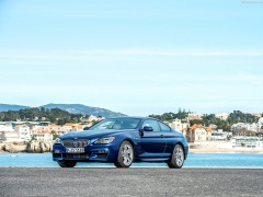 6-Series Coupe photo #139508