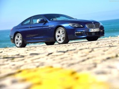 6-Series Coupe photo #139511