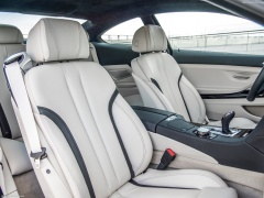 6-Series Coupe photo #139523