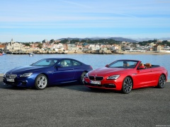 6-Series Coupe photo #139529