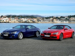 6-Series Coupe photo #139530
