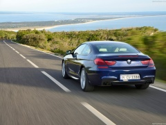 6-Series Coupe photo #139540