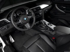 bmw 435i zhp coupe pic #142834
