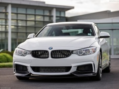 bmw 435i zhp coupe pic #142841