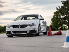 bmw 435i zhp coupe pic #142842