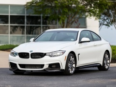 bmw 435i zhp coupe pic #142843