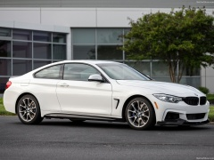 bmw 435i zhp coupe pic #142845