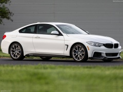 bmw 435i zhp coupe pic #142846