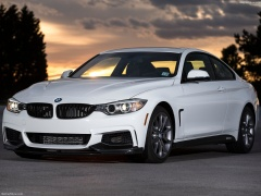 bmw 435i zhp coupe pic #142851