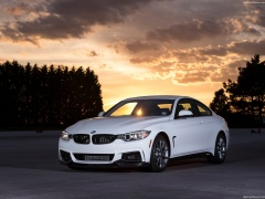 bmw 435i zhp coupe pic #142853