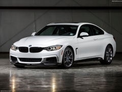 bmw 435i zhp coupe pic #142854