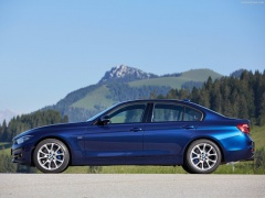 bmw 3-series pic #146413